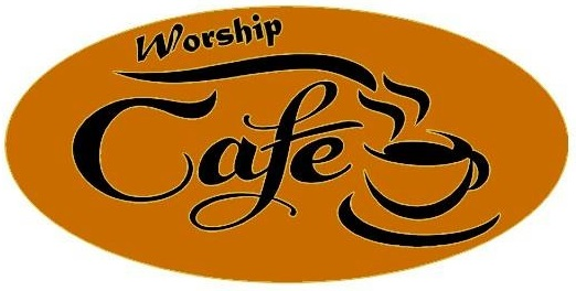 Logo Worship Cafe